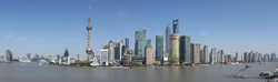 ShanghaiSkyline-cropped