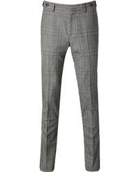 File:Harry Anderson's Regular Gray Plaid Pants.jpg