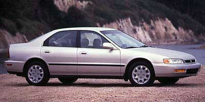 File:1997 Honda Accord.jpg
