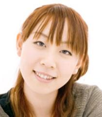Mayuko Gomi