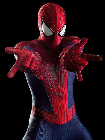 File:Spider-Man (Andrew Garfield).jpg