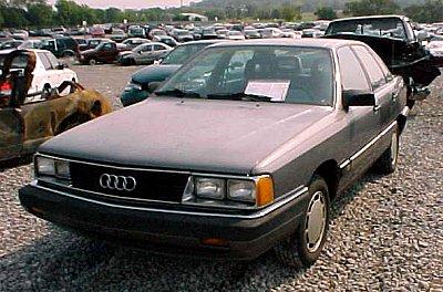 File:1984 Audi 5000 C3.jpg