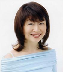 Aya Yamakawa