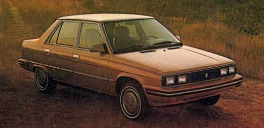 File:1983 Renault Alliance.jpg