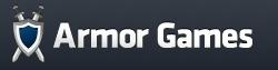 File:Armorgames Logo.png