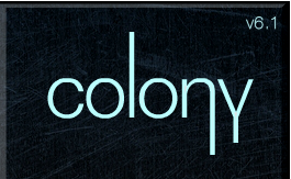 File:Colony Logo Version 6.1.png