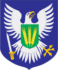 File:Coa civ EST Viljandi maa.png