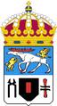 CoA civ SWE Jämtland län.png