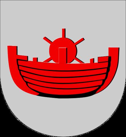 File:Lauritsala.vaakuna.png