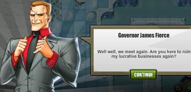 File:GovernorJamesFierce.jpg