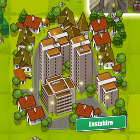 File:Eastshire.png