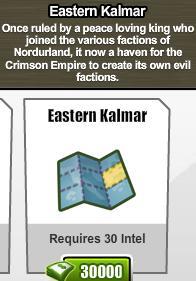 File:EasternKalmar.jpg