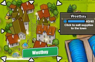 File:Westbay.jpg