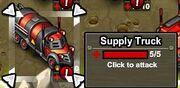 SupplyTruck