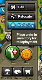File:Redeploy.jpg