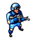 Unit infantry 07