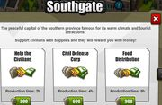 SouthgateSupplies