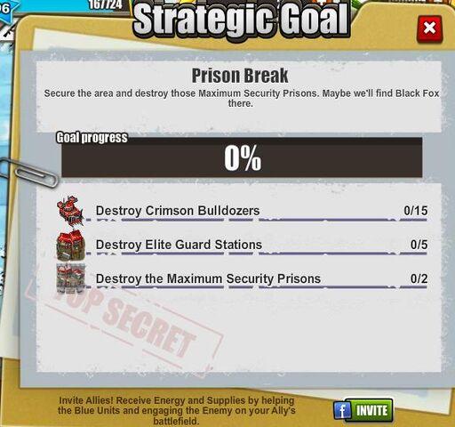 File:PrisonBreak.jpg