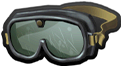 File:Battle tank driver goggles.png
