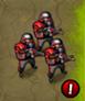 Enemyscout