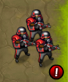 File:Enemyscout.png