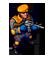 Unit premium infantry 07