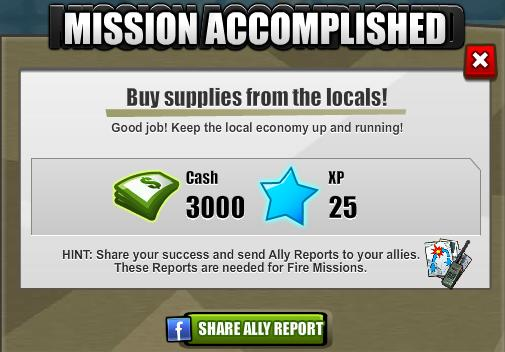 File:BuySuppliesFromTheLocalsAccomplished.jpg
