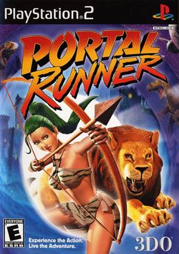 File:Portal Runner.png