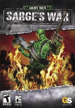 File:Sarge\'s War.jpg