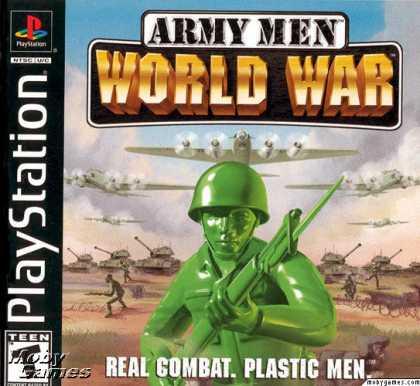 File:World War.jpg