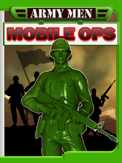 File:Mobile Ops.PNG