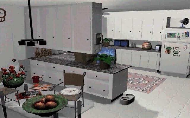 File:Army Men Kitchen.jpg