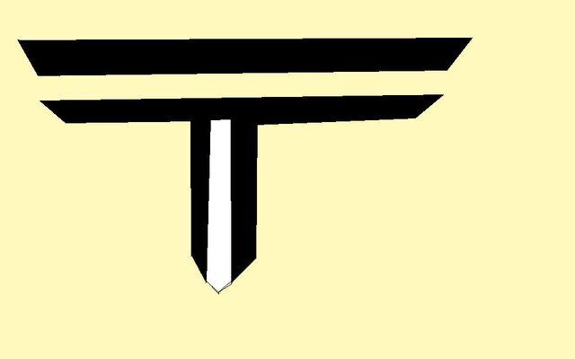 File:Tan Symbol.jpg