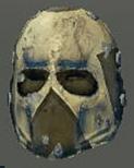 File:Salem mask 2.png