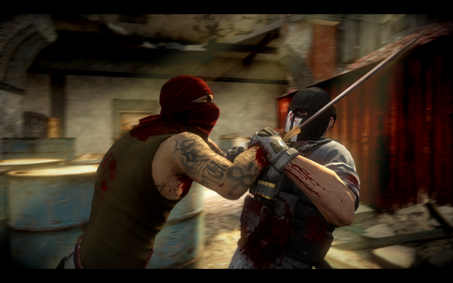 File:A2 Devils Cartel Screen Ruthless-Criminals.png