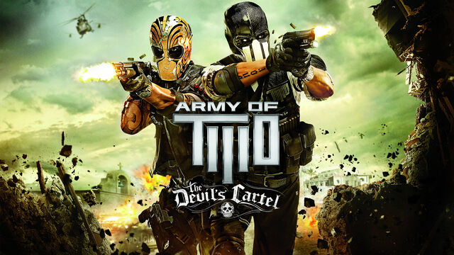 File:Army of Two Devil's Cartel Splash.jpg