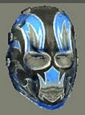 File:Salem mask 10.png