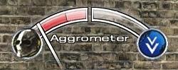 File:Aggrometer.jpg