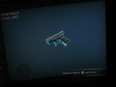 File:400px-AoT Glock.jpg
