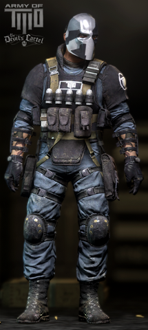 File:Tactical gear1.png