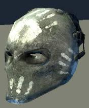 File:Rios mask 7.png