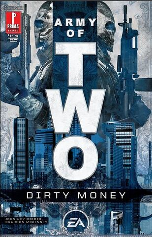File:Army of Two Dirty Money.jpg