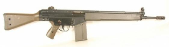 File:H&K G3A3 Assault-Rifle.jpg