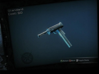 File:Tier 1 upgrade mac 11.jpg
