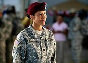 250px-Wendy Davis as Army Wives character Lt Col Joan Burton