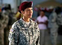 File:250px-Wendy Davis as Army Wives character Lt Col Joan Burton.jpg