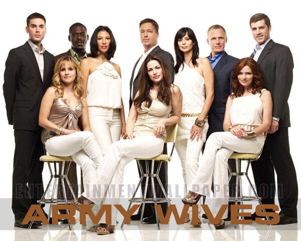 File:Tv army wives02.jpg