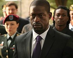 File:250px-Sterling K Brown as Army Wives character Roland Burton.jpg