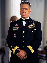 File:200px-Brian McNamara as Army Wife character Michael Holden.jpg