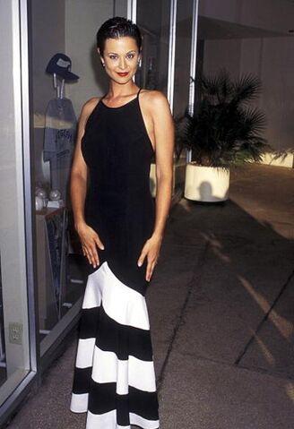 File:1997-WireImage.jpg